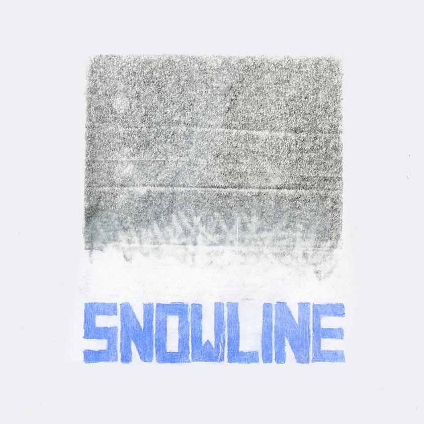 snowline / Donato Mancini