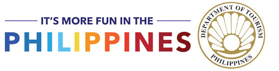 philippines-logo-2.jpg