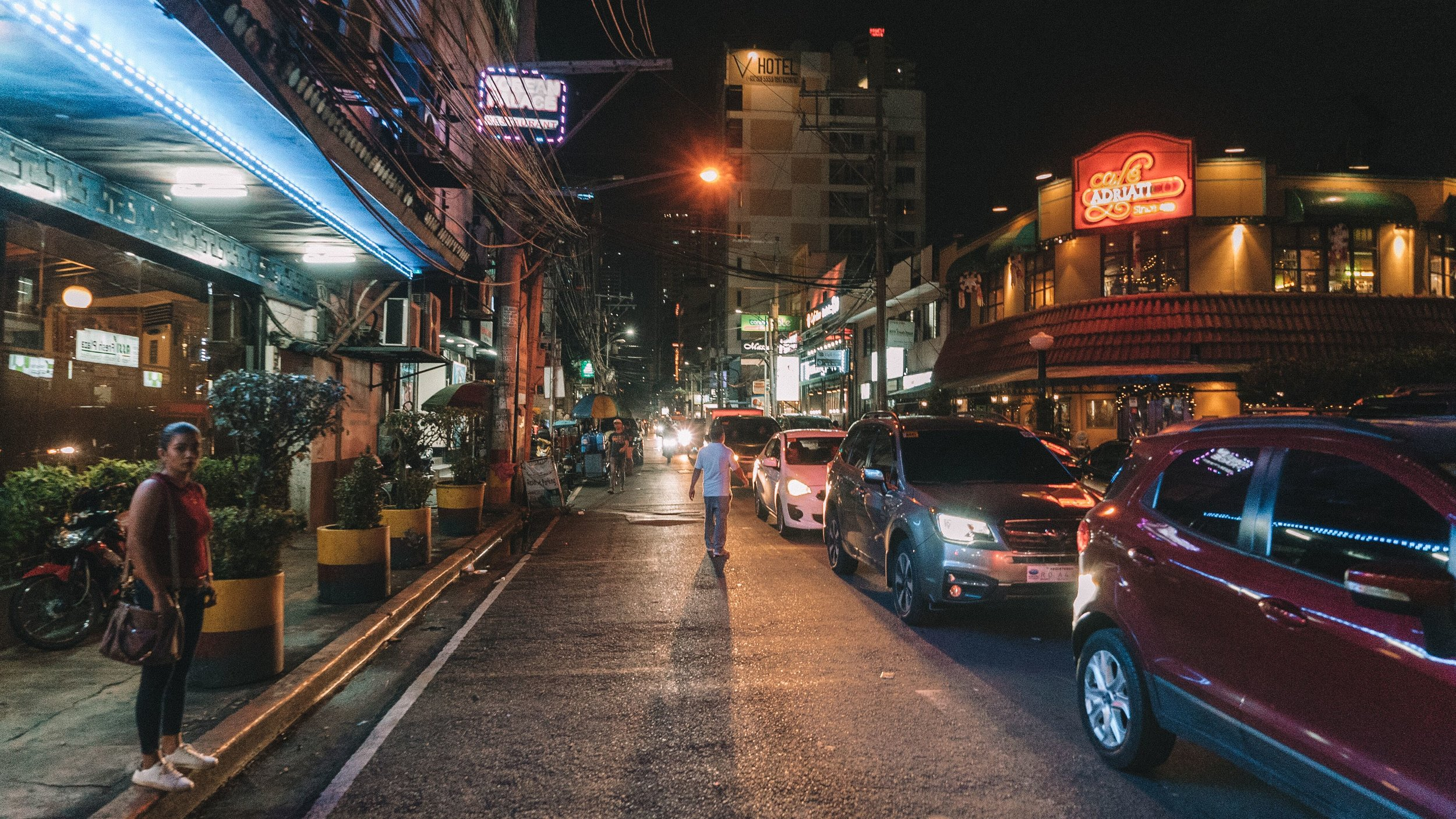 8 useful tips when traveling to the philippines -