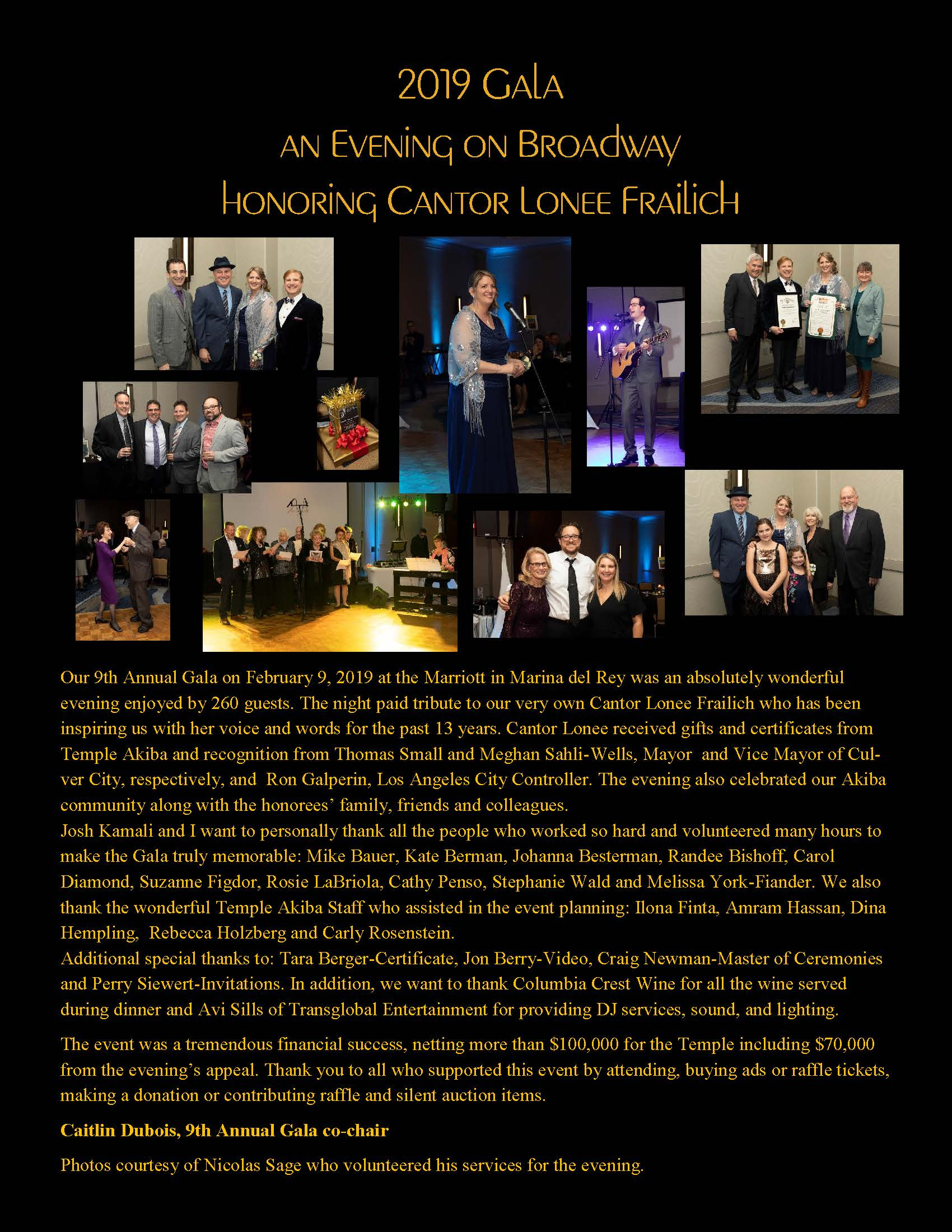 Gala 2019 recap with photos -compress_Page_1.jpg