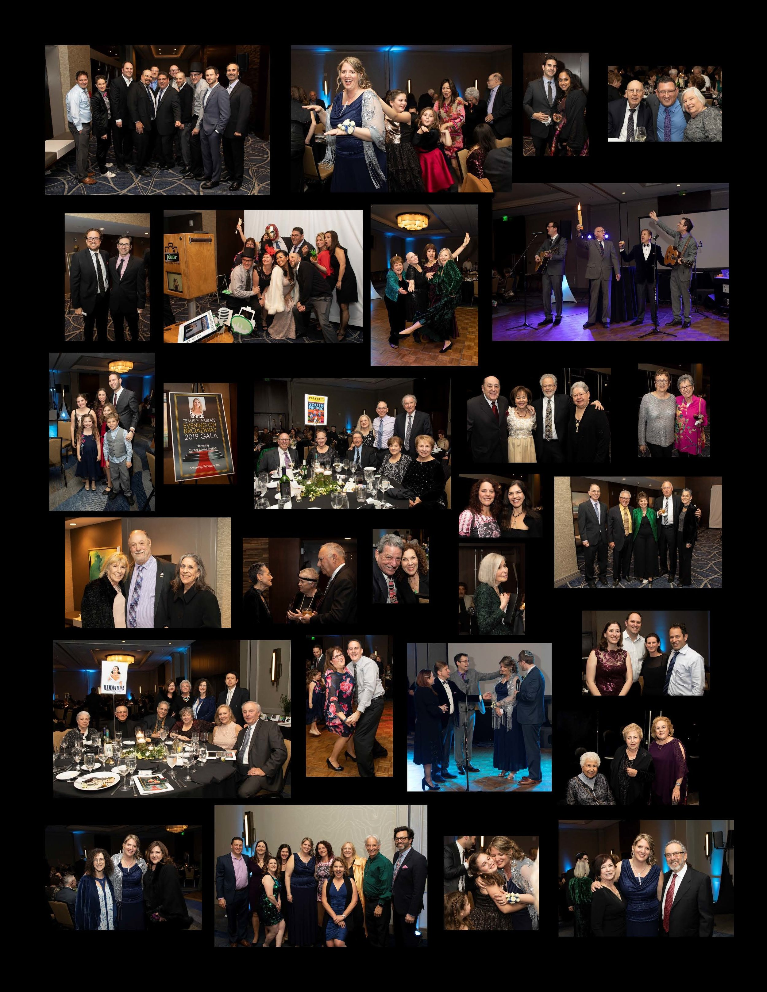Gala 2019 recap with photos -compress_Page_2.jpg