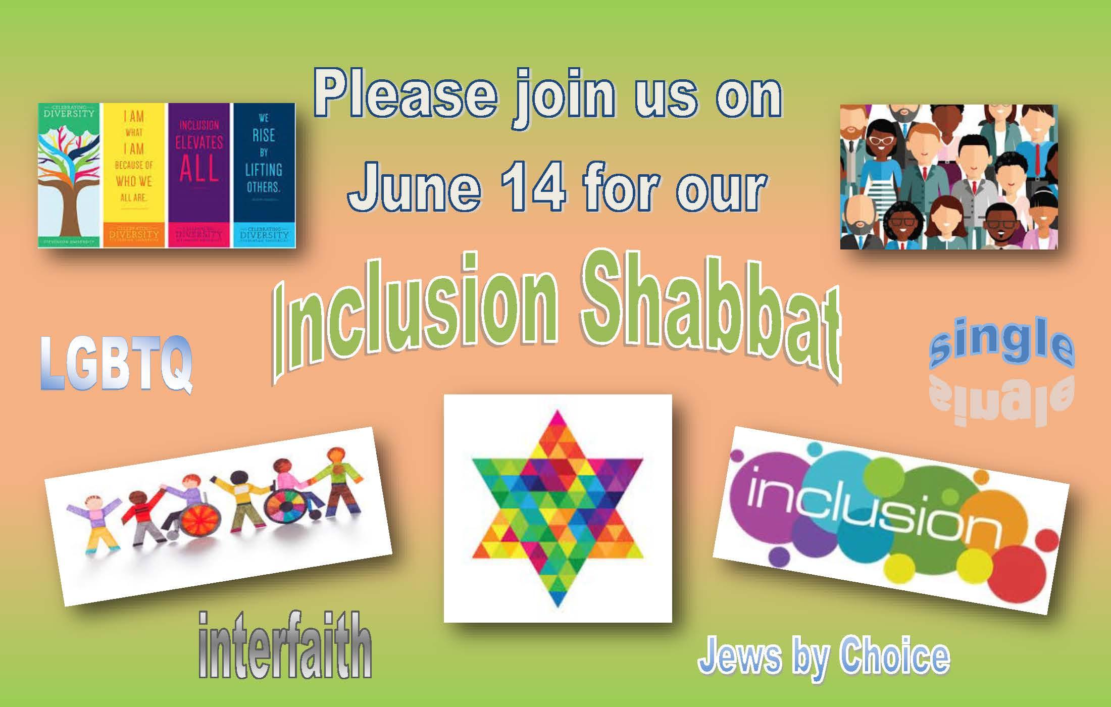 Inclusion Shabbat 2019.jpg