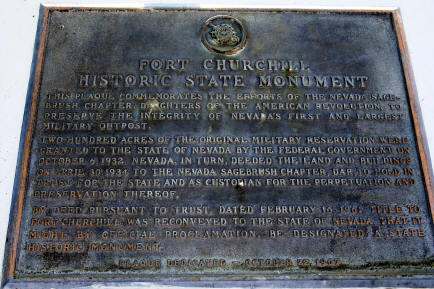 Ft churchill plaque.jpg