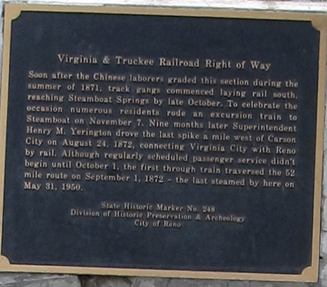 Virginia_&_Truckee_Railroad-No._248.jpg.png