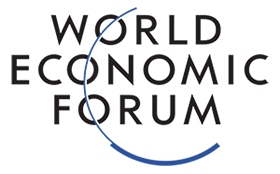 weforum-logo.png