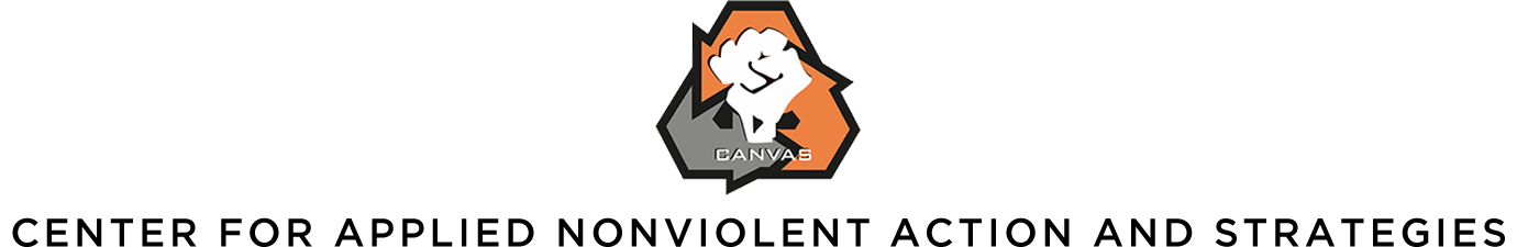 canvaslogo4.png