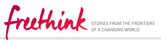 freethink-logo.jpg