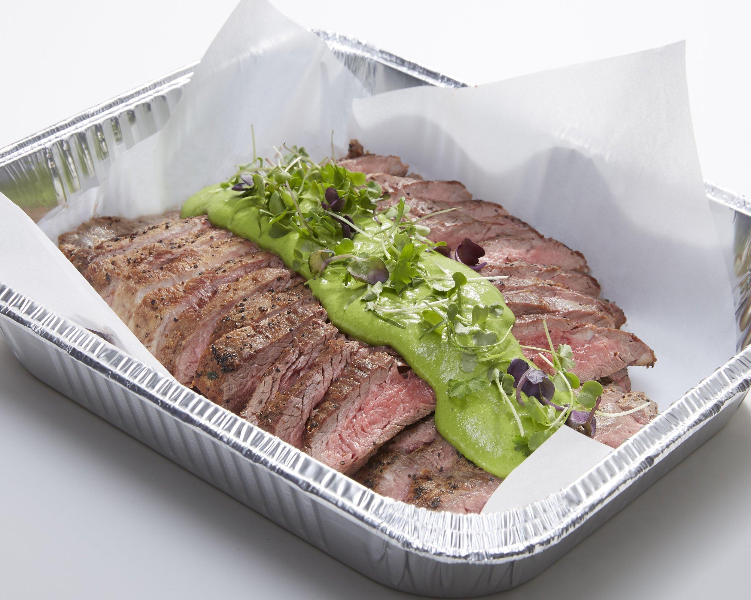 steak entree.jpg