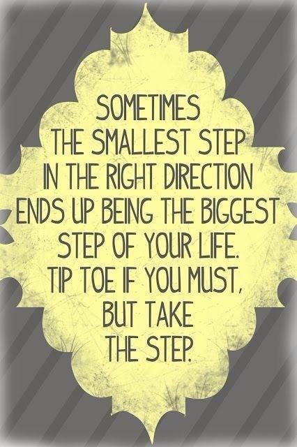 take the step.jpg