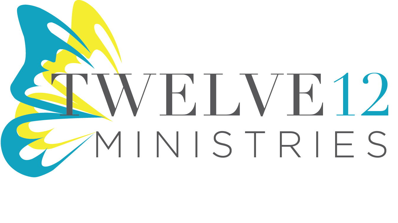 Twelve 12 Ministries    is a non-profit organization created to support women who are struggling to conceive with infertility, being barren, or suffering a loss through miscarriage, stillbirth or abortion.