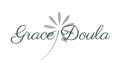Grace Doula    is a ministry of bereavement doulas compassionately serving as an advocate and guide in a terminal  diagnosis pregnancy, stillbirth, or miscarriage while still celebrating the life of the baby.