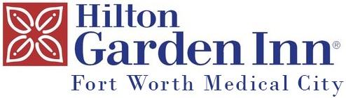 Hilton-Garden-FWMC_ec9b9720b55c375cf31d68dd32f43bee.jpg