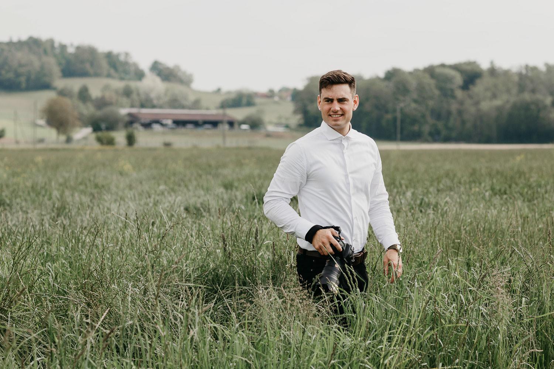 Photo by  Letizia Hässig