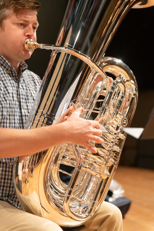 Tuba Academy 2019 - 020.jpg
