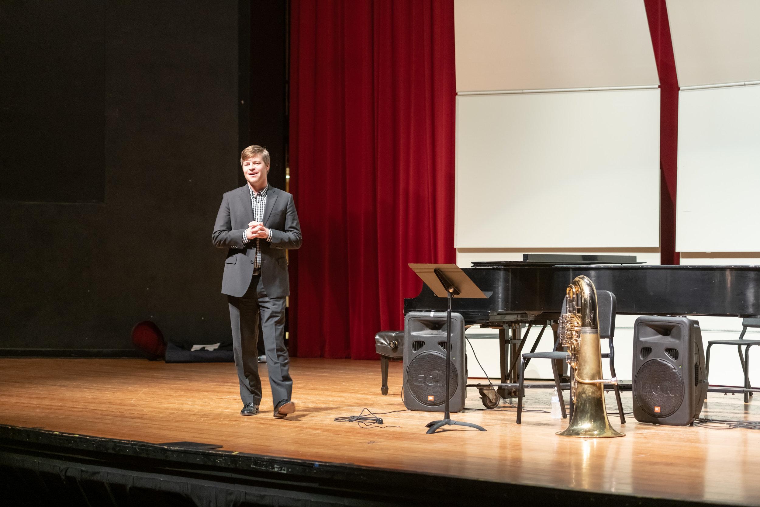Tuba Academy Concert 2019 - 003.jpg