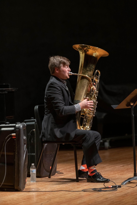 Tuba Academy Concert 2019 - 007.jpg