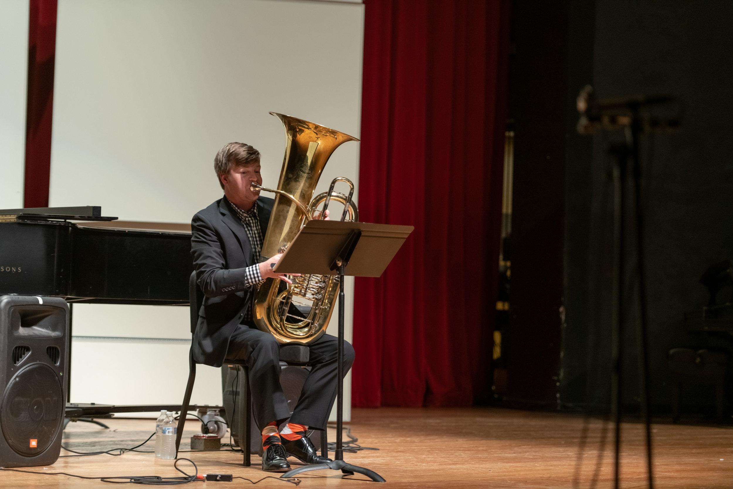 Tuba Academy Concert 2019 - 006.jpg