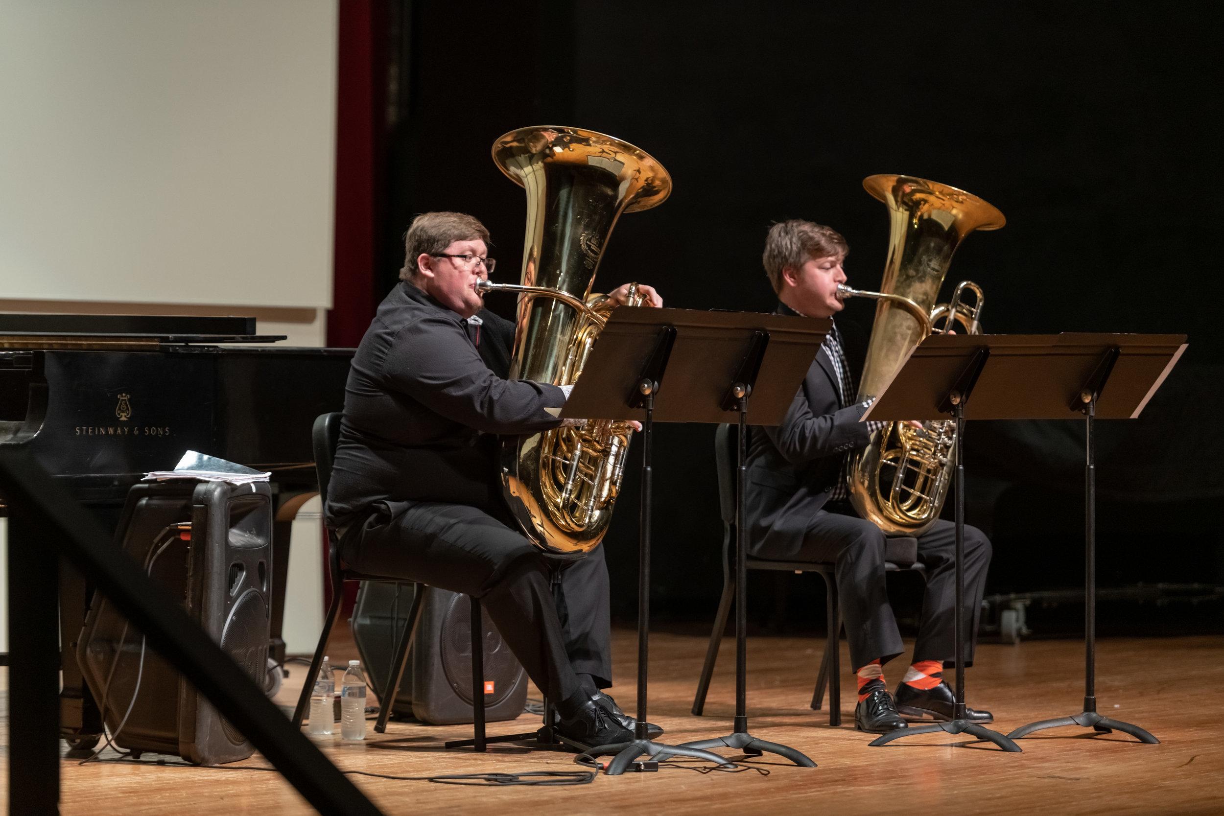 Tuba Academy Concert 2019 - 010.jpg