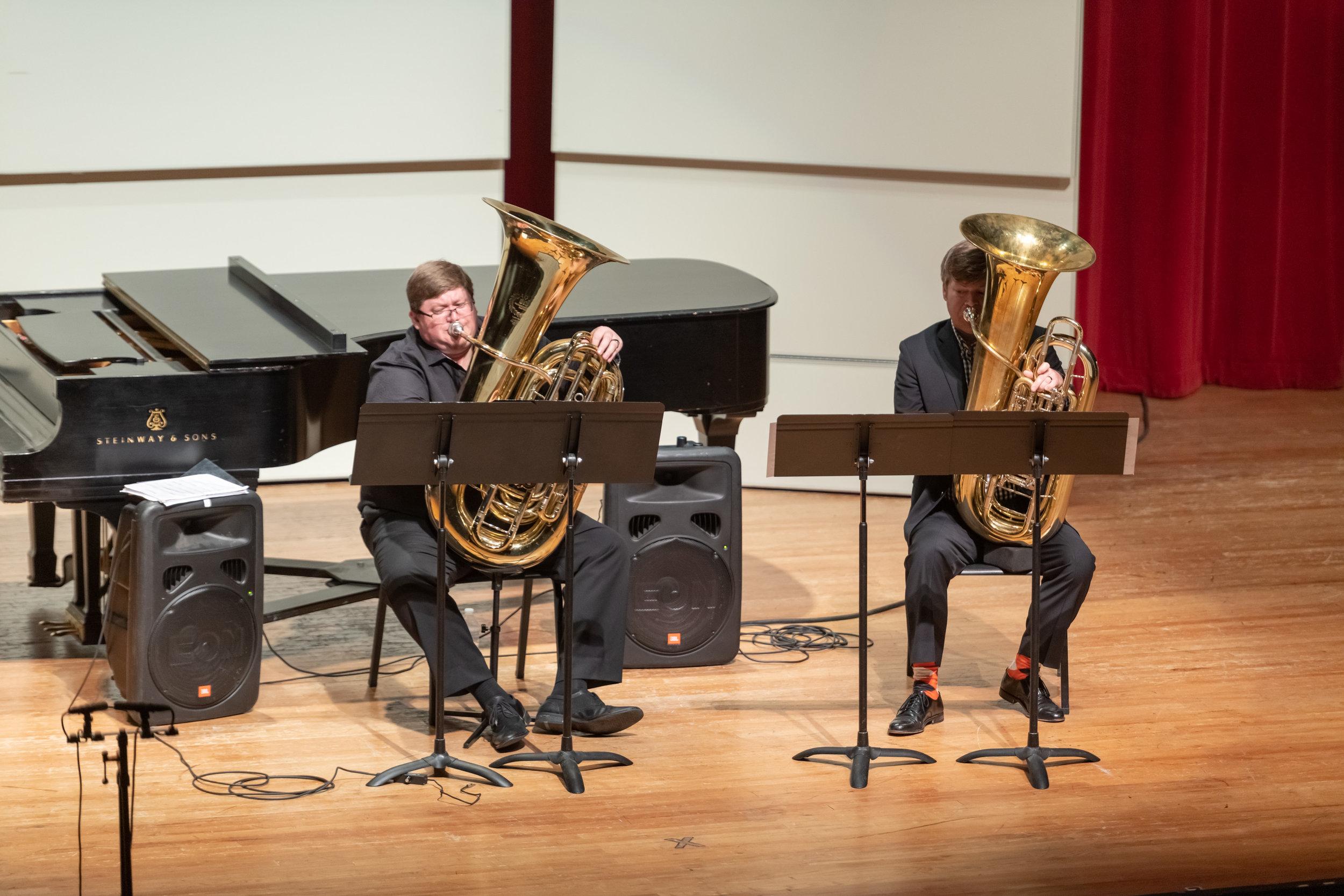 Tuba Academy Concert 2019 - 014.jpg