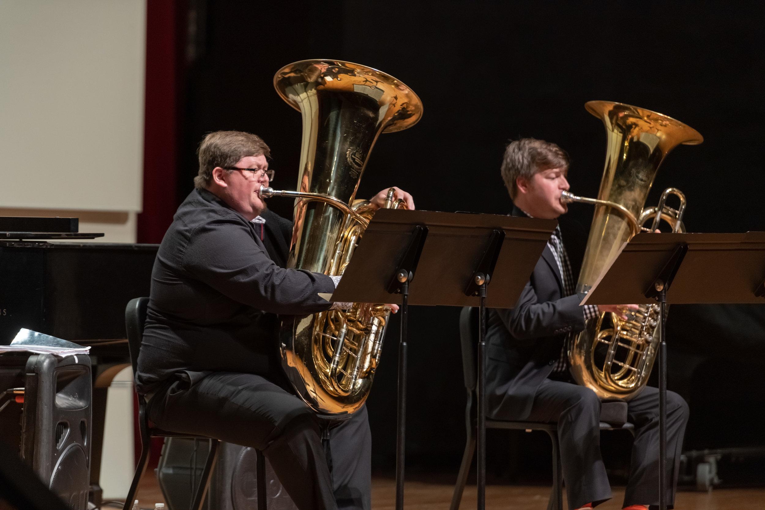 Tuba Academy Concert 2019 - 012.jpg