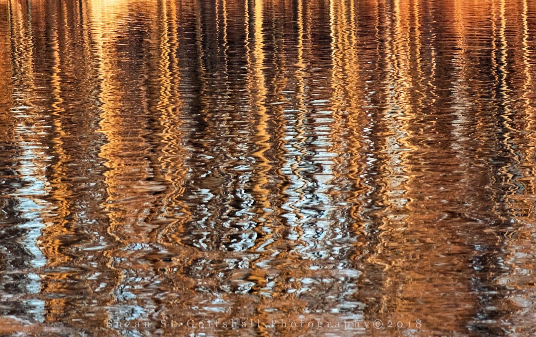 ws_sunset_overthe_lake_reflection_suzanslgottshall_970.jpg