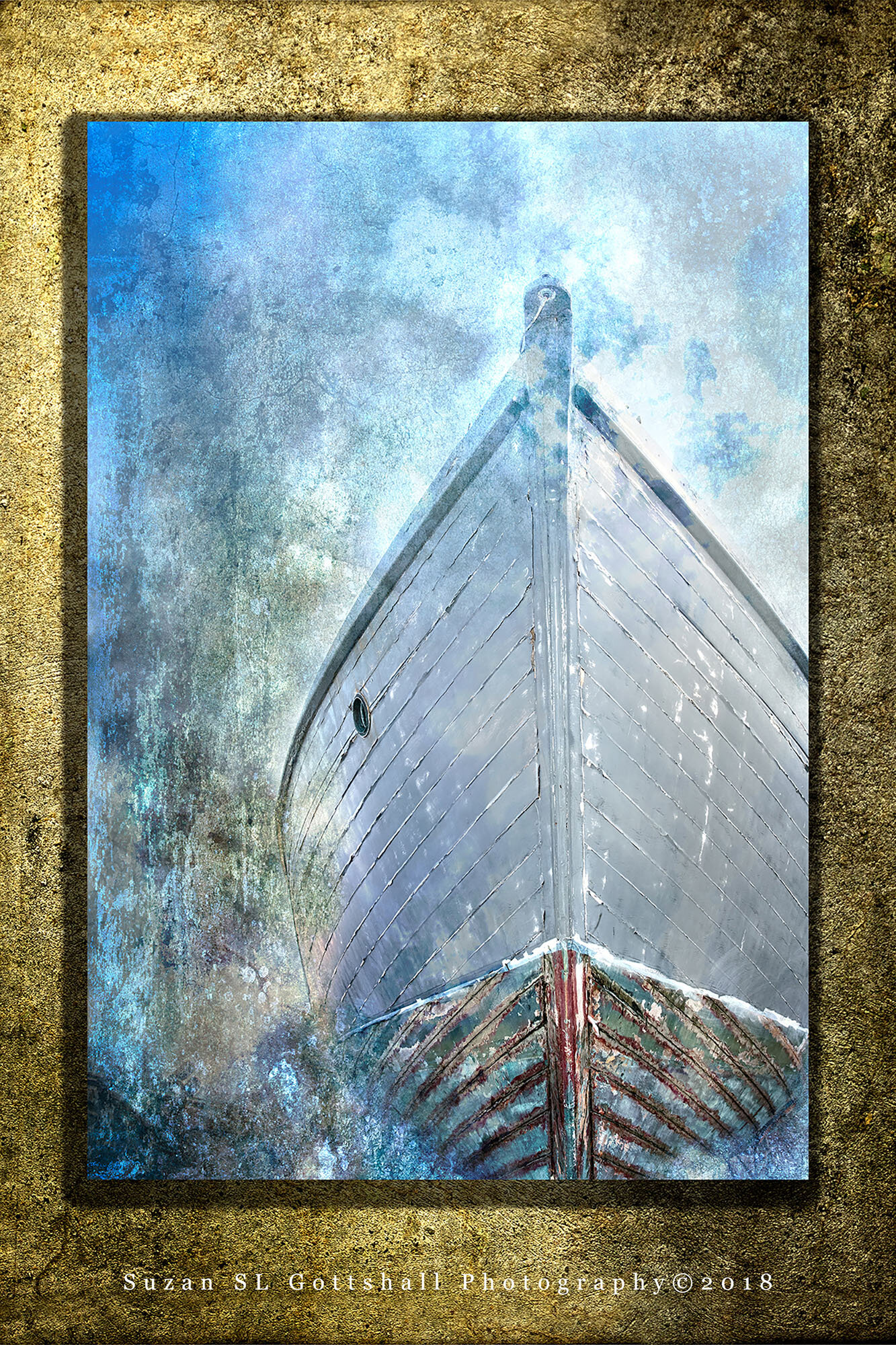 ws_3painting_wooden_boat_suzanslgottshall_adobe.jpg