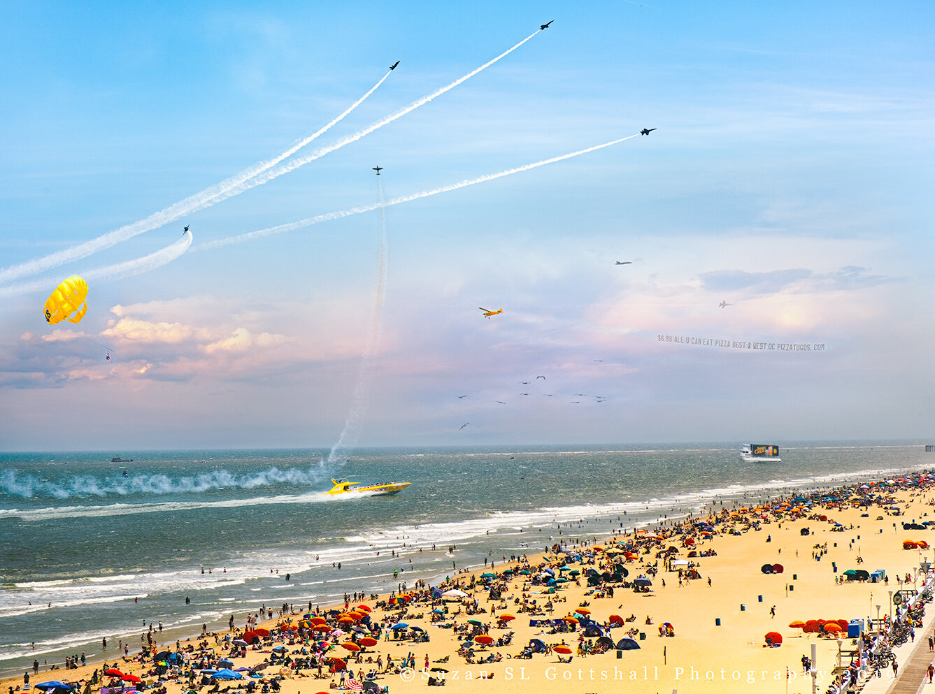 ws_1relaxing_day_at the_beach7_proofprt_fltblur_re-editcolor_alien1_©suzanslgottshall_DSF2019.jpg