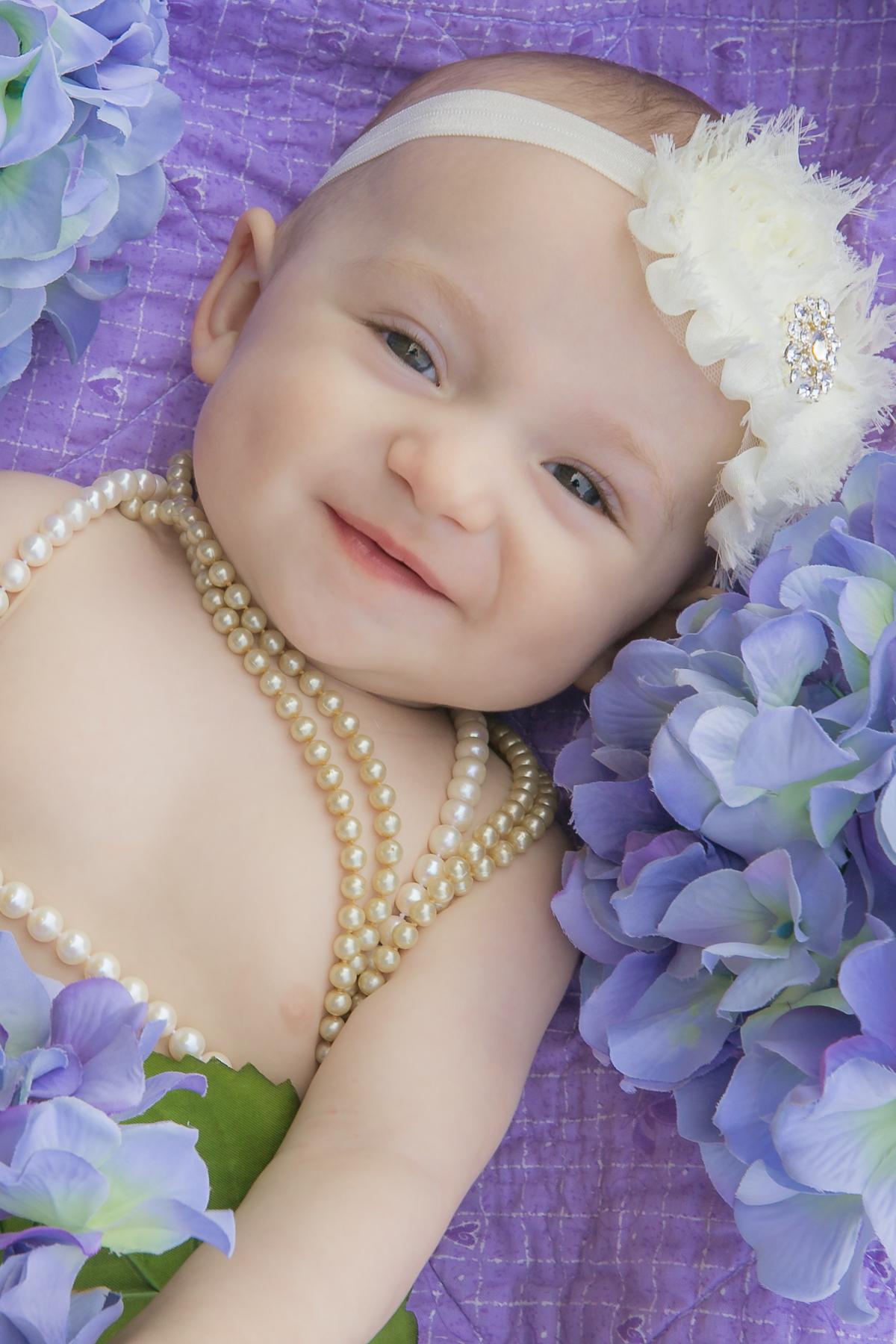 BABIES, NEWBORNS, MATERNITY, BIRTH