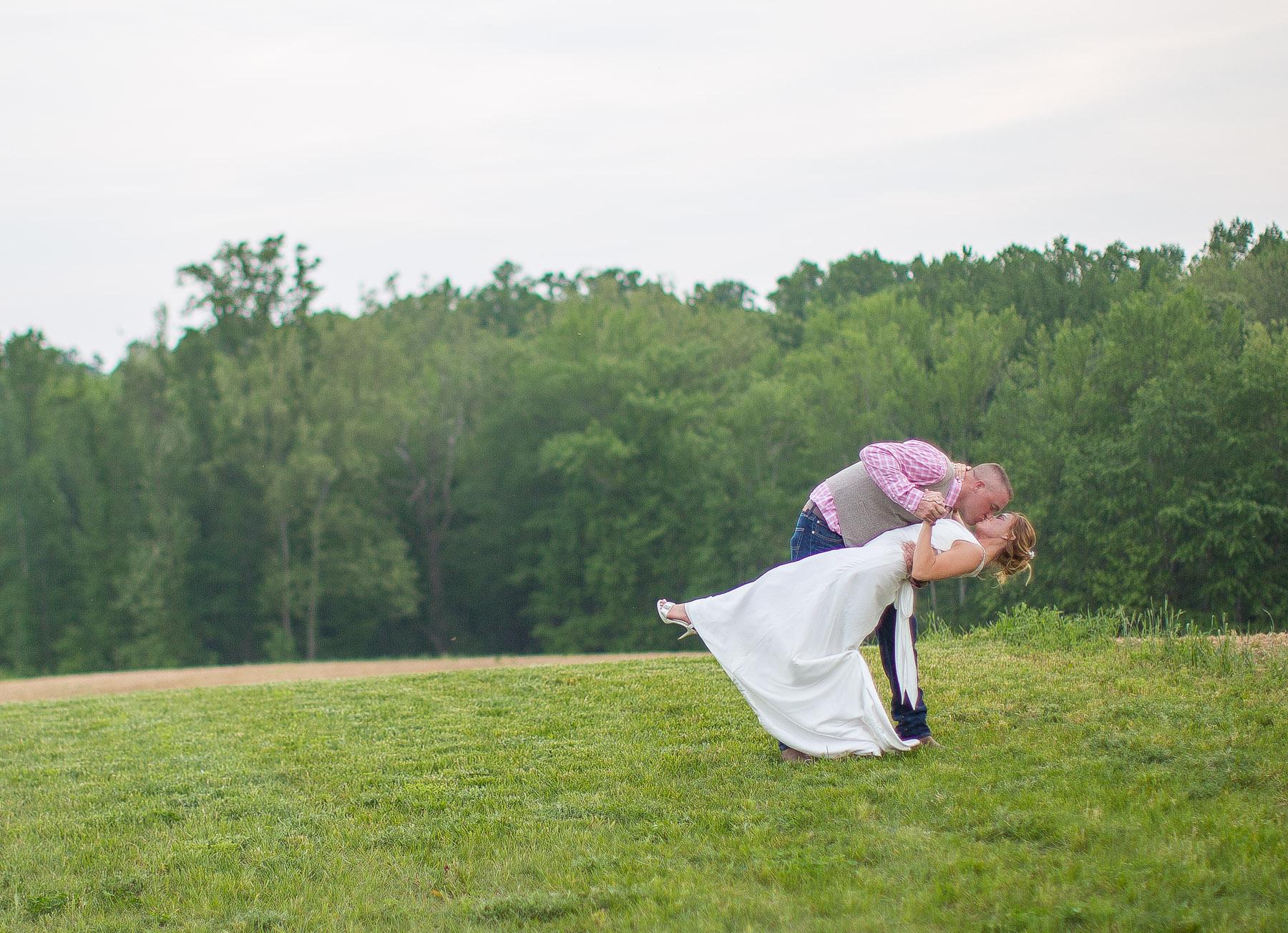 dip-me-wedding portrait-1.jpg