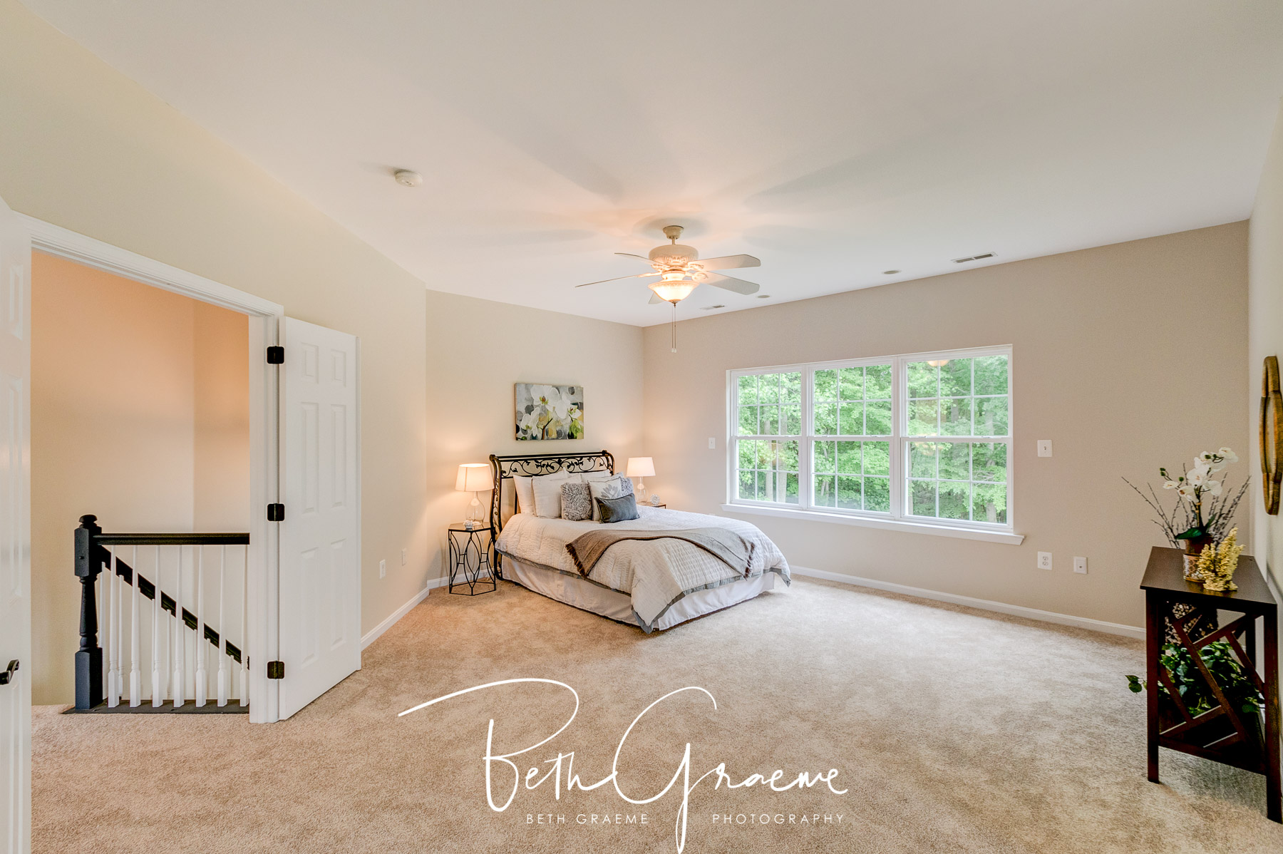 real-estate-photography-huntingtown-5030-7.jpg