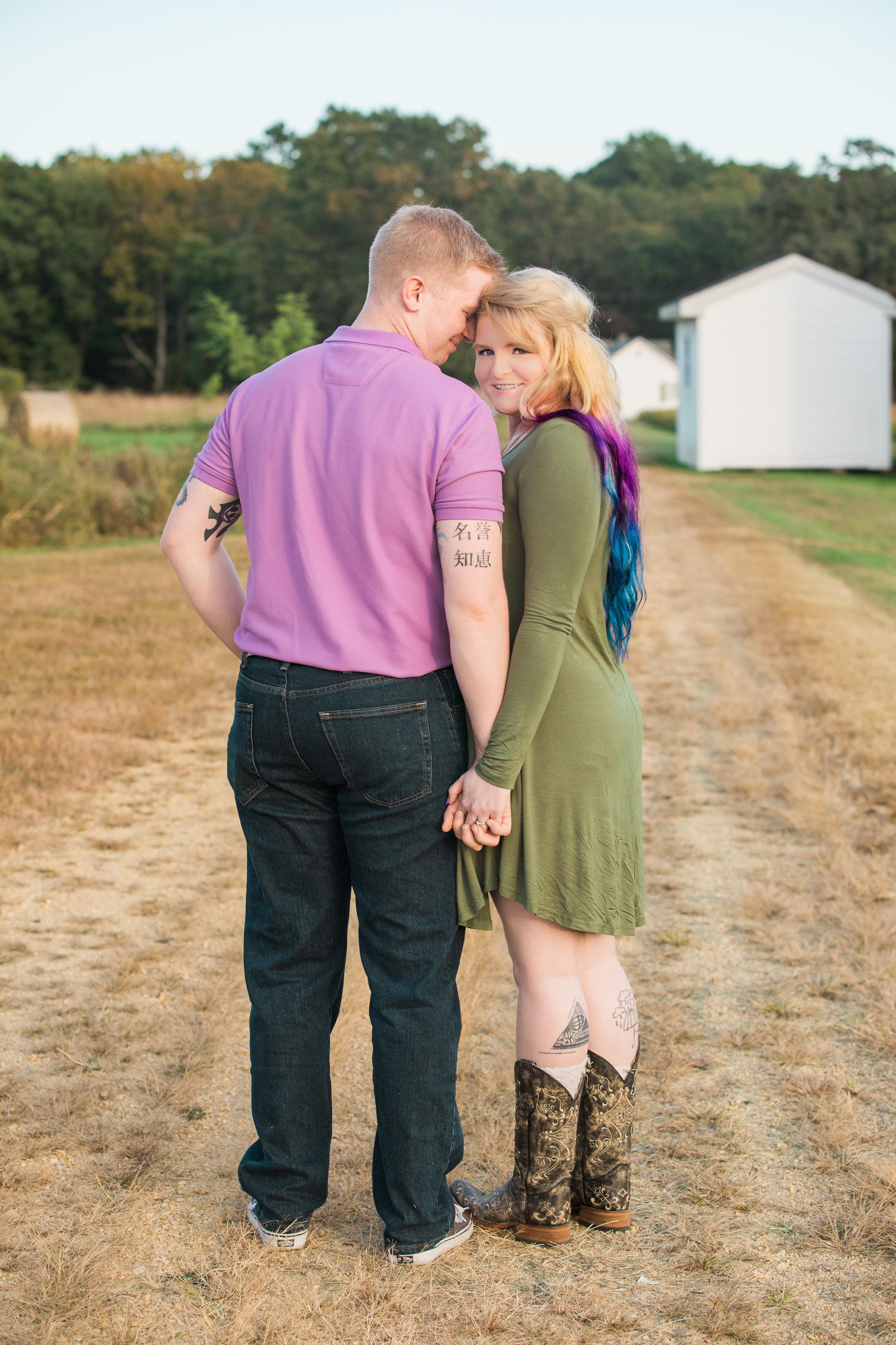 Megan&Chris Engagment-11.jpg