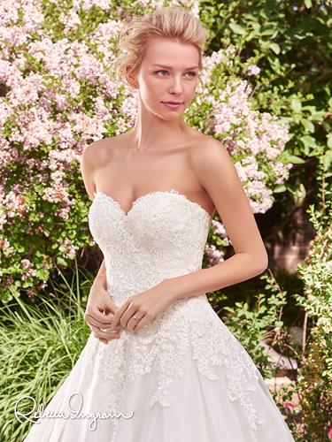 Rebecca-Ingram-Darlene-7RS300-Alt1.jpg
