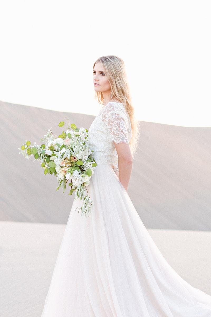 bohemian-destinatinon-wedding-15.jpg