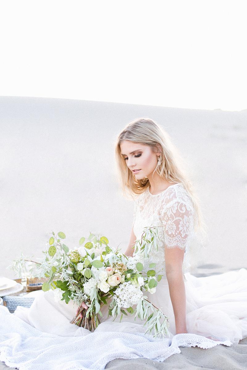bohemian-destinatinon-wedding-117.jpg