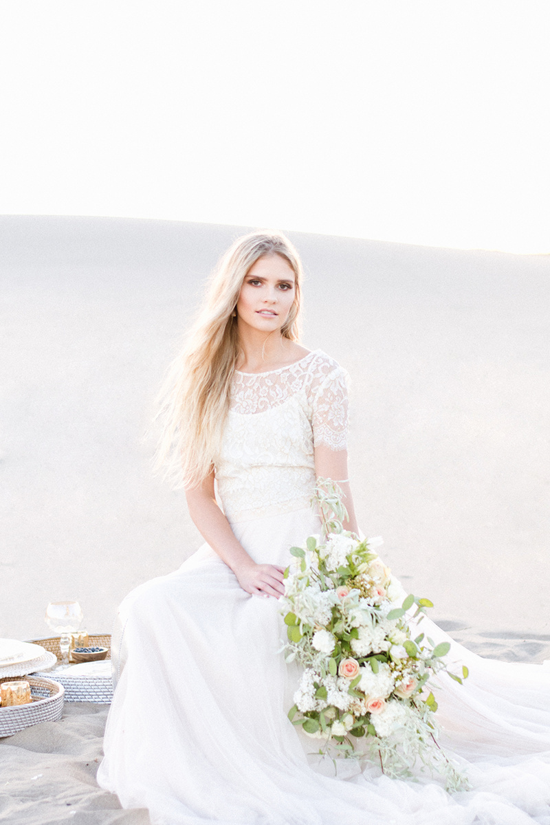 bohemian-destinatinon-wedding-122.jpg