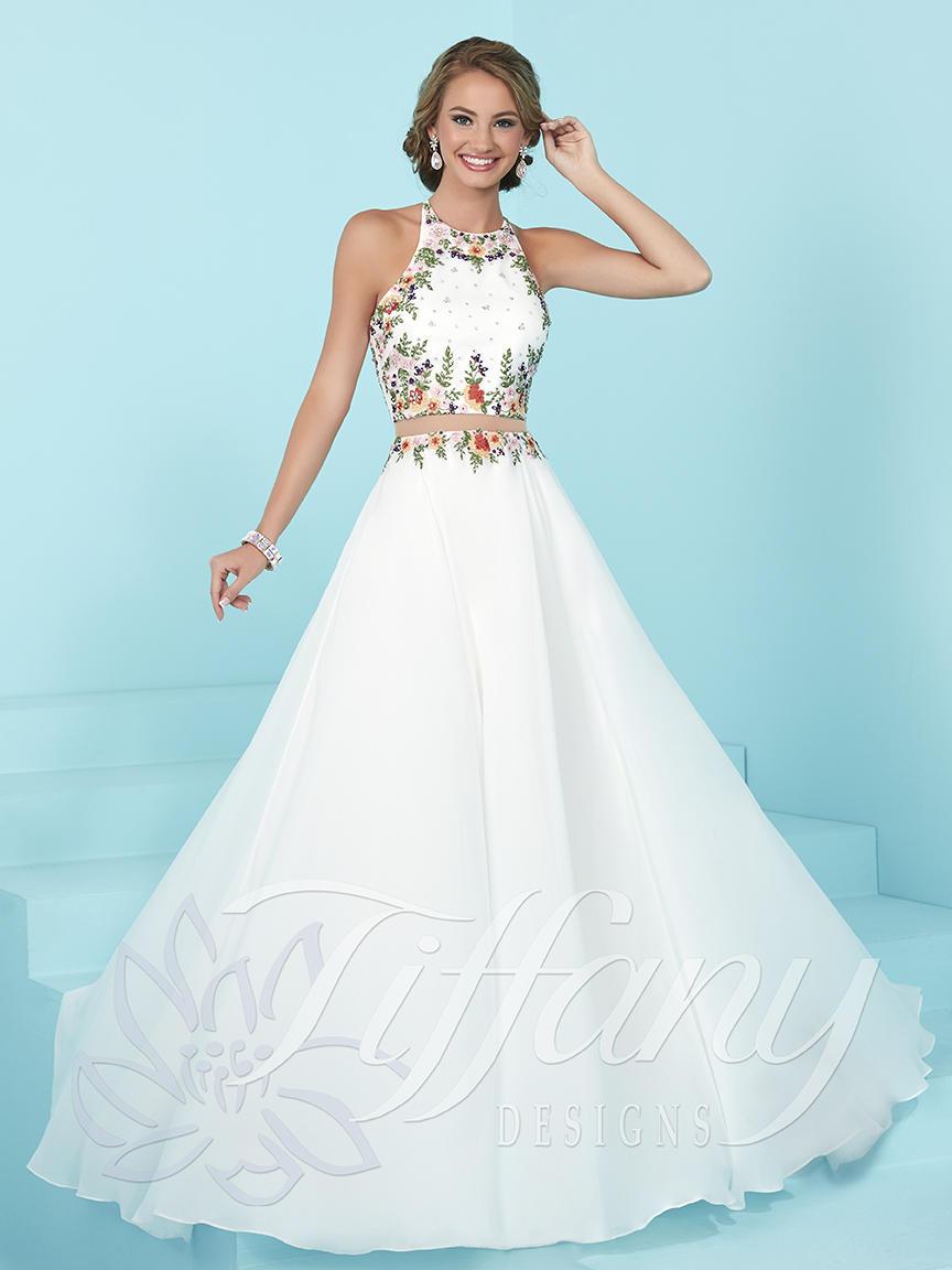 tiffany-2017-prom-dress-16206-9.jpg