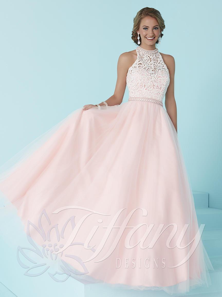tiffany-2017-prom-dress-16209-5.jpg