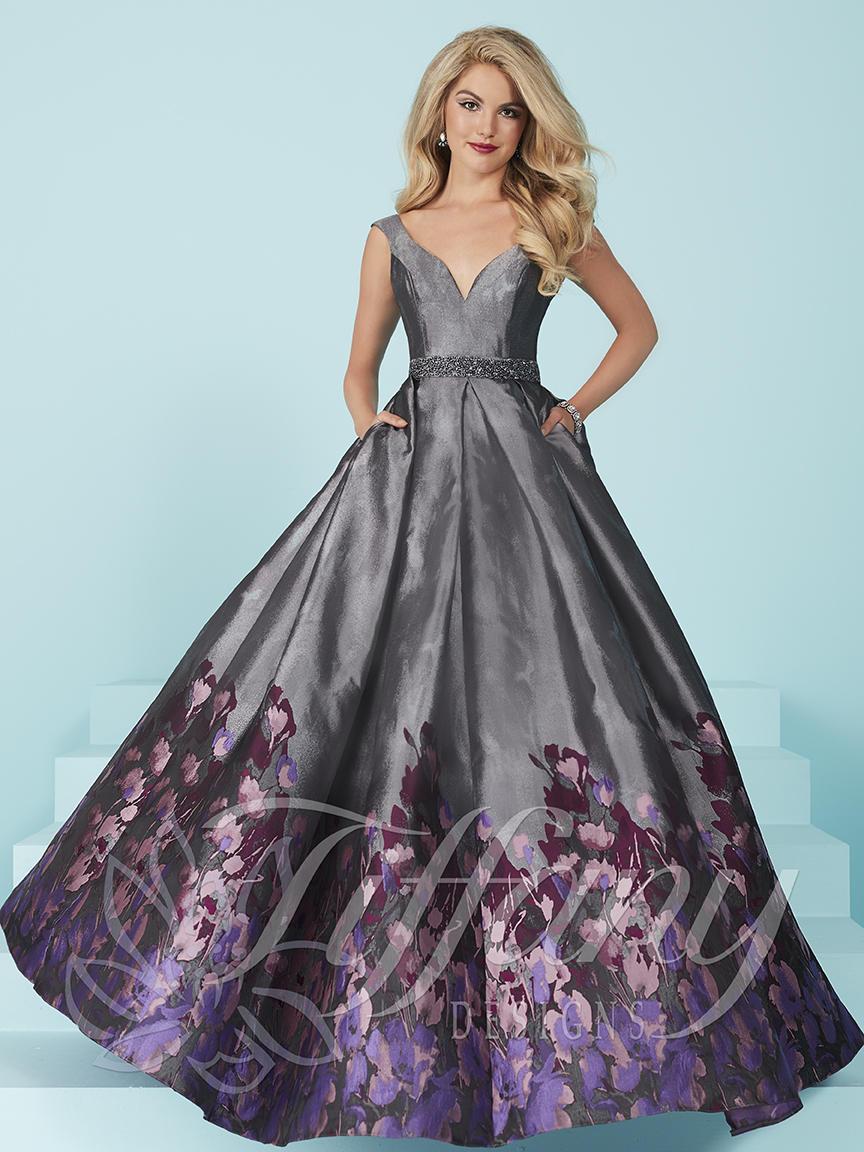 tiffany-2017-prom-dress-16219-6.jpg