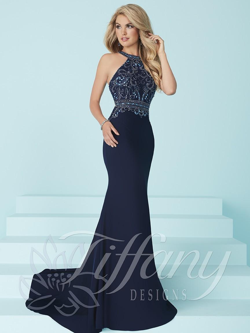 tiffany-designs-16224-prom-dress-01.50.jpg