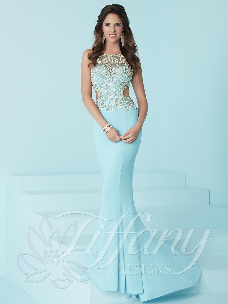 tiffany-designs-16252-prom-dress-01.50.jpg