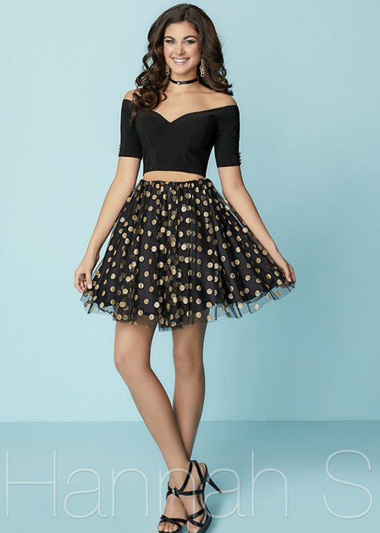 chic-metallic-buttons-off-the-shoulder-polka-dots-black-homecoming-dress-hannah-s-black-prom-dre-14944316914nk8g.jpg