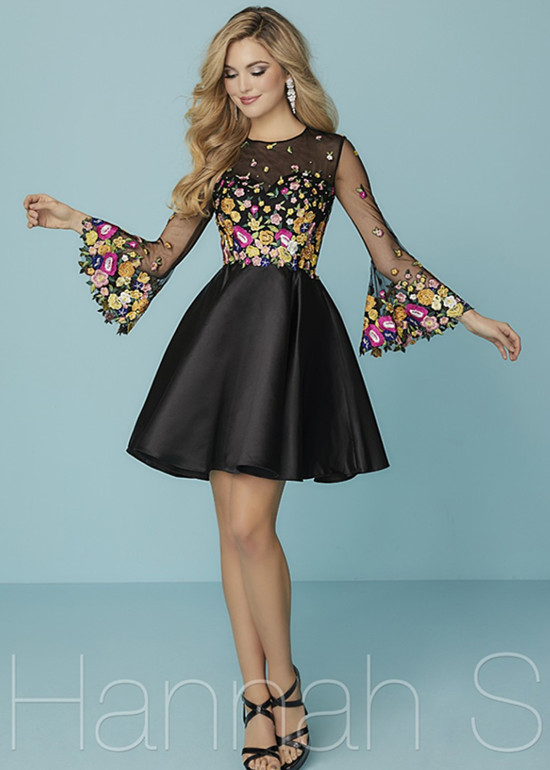 colorful-embroidery-sheer-bell-sleeves-black-multi-homecoming-dress-hannah-s-black-multi-prom-d-1494431683gn84k.jpg