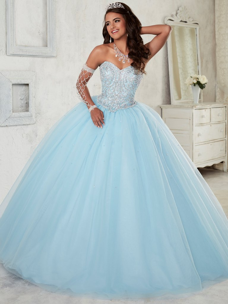 Fiesta-Gowns-by-House-of-Wu-Dress-Style-Number-56298-F-0103_1024x1024.jpg