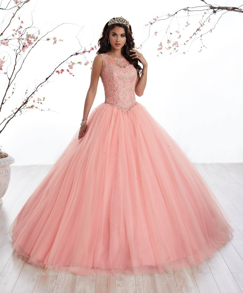 Quinceanera_Dress_by_House_of_Wu_Fiesta_Gowns_Style_56319-F-0148_1024x1024.jpg