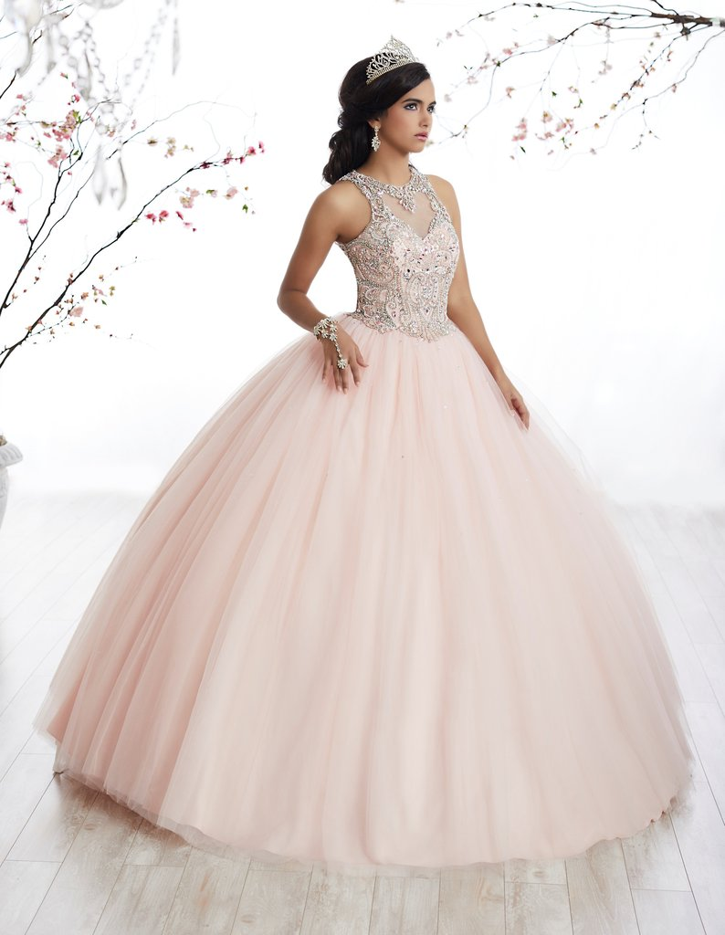 Quinceanera_Dress_by_House_of_Wu_Fiesta_Gowns_Style_56327-F-0252_1024x1024.jpg