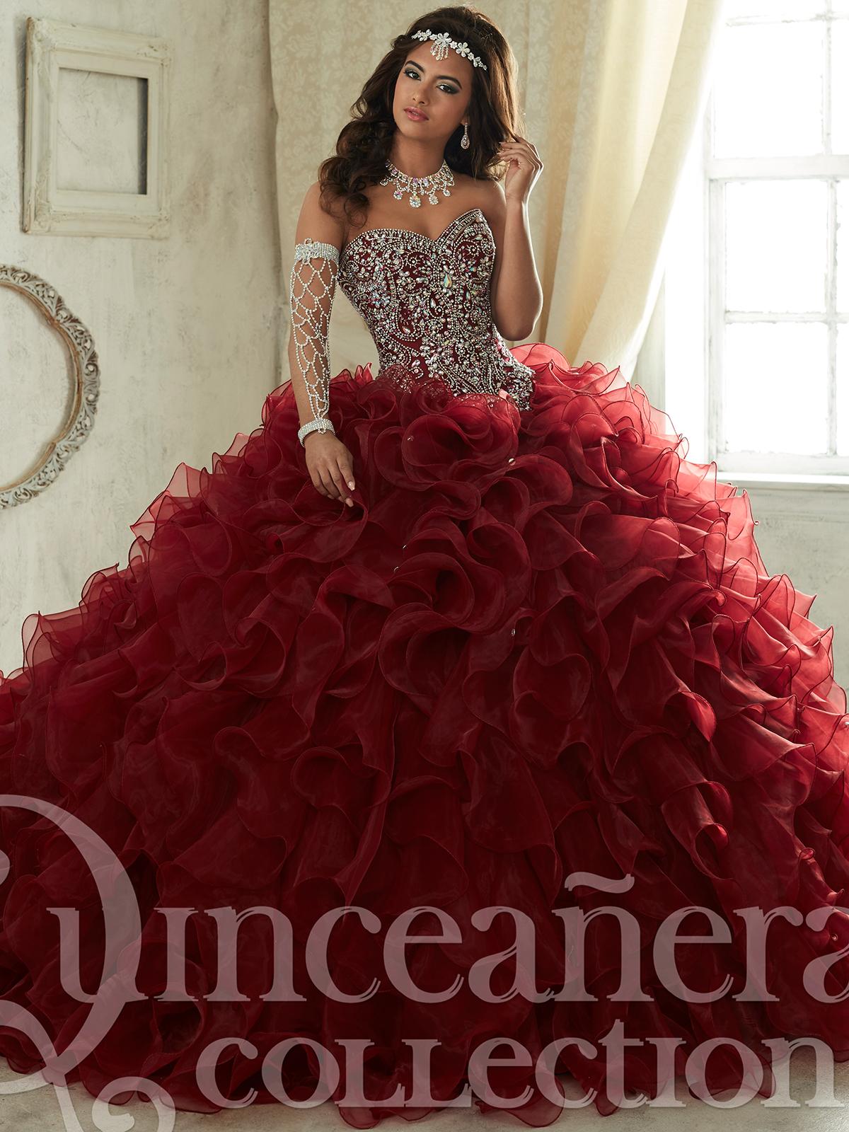 tiffany-26833-sweetheart-beaded-quinceanera-dress-4.jpg