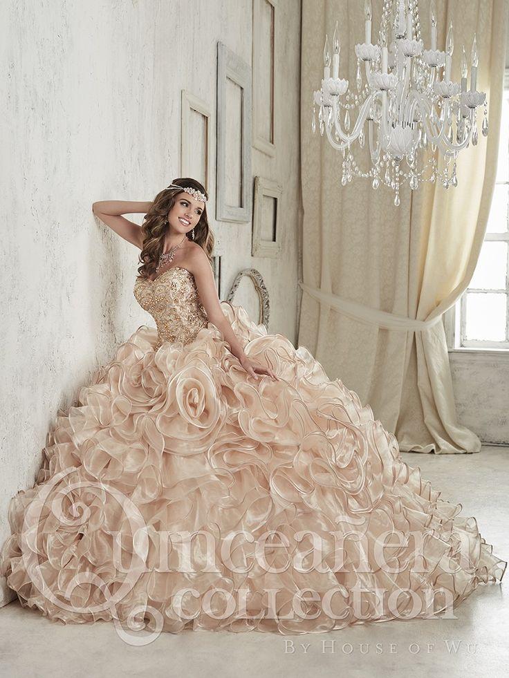 420c3ce8d0004d4f0343f66c36f53a44--dresses-for--sweet--dresses.jpg
