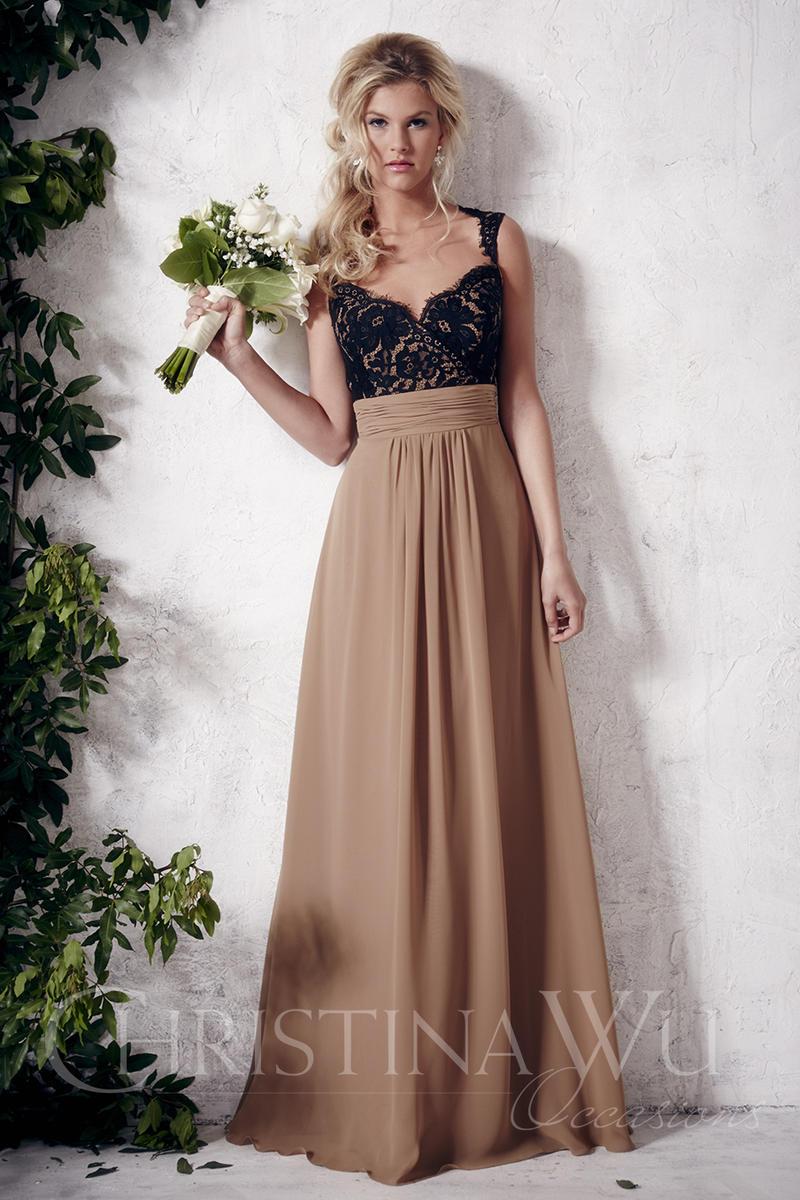 22649-Christina-Wu-Occasions-Bridesmaid-Dress-S15.jpg