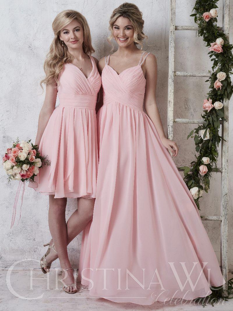 christina-wu-celebrations-christina-wu-bridesmaids-22731-4.jpg
