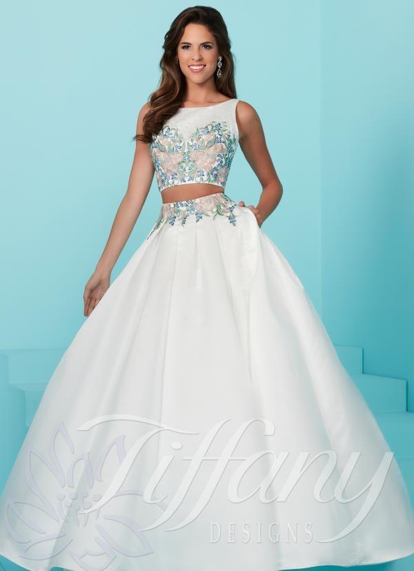 Tiffany-16228-F-0306.jpg